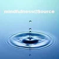 Mindfulness - May Course - 1 Hour a Week for 4 Weeks - Some places still available