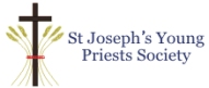 St Josephs Young Priests Society